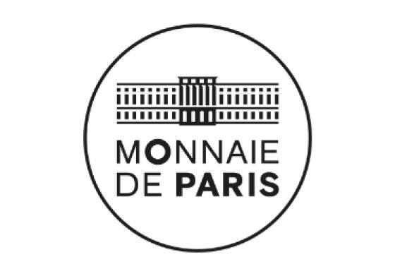 logo_general_0LH3R11_MONNAIE-DE-PARIS-LOGO