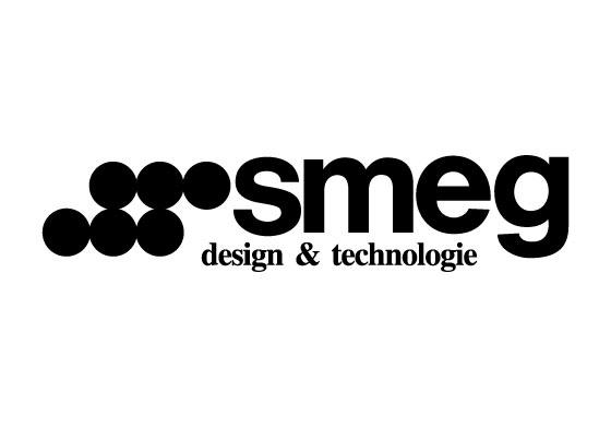 logo_general_1KACM9W_SMEG-LOGO