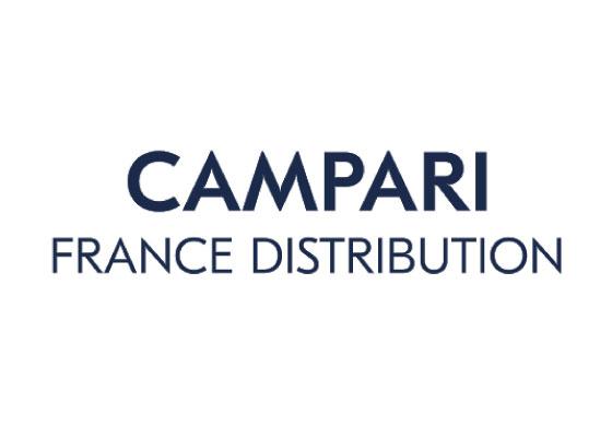 logo_general_CUPB221_CAMPARI-FRANCE-DISTRIBUTION-LOGO