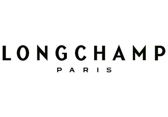 logo_general_I867R4F_LONGCHAMP-LOGO