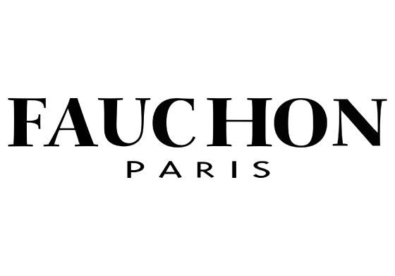 logo_general_LYMDO6M_FAUCHON-LOGO
