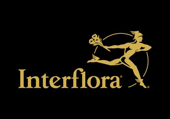 logo_general_RX5HZFF_logo-interflora