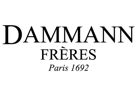 logo_general_TVS20QT_DAMMANNFRERES-LOGO