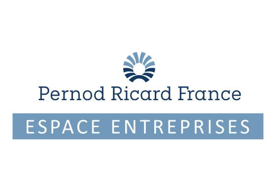 logo_general_WGRNTEZ_logo_general_SNP5DYW_PERNOD-RICARD-LOGO